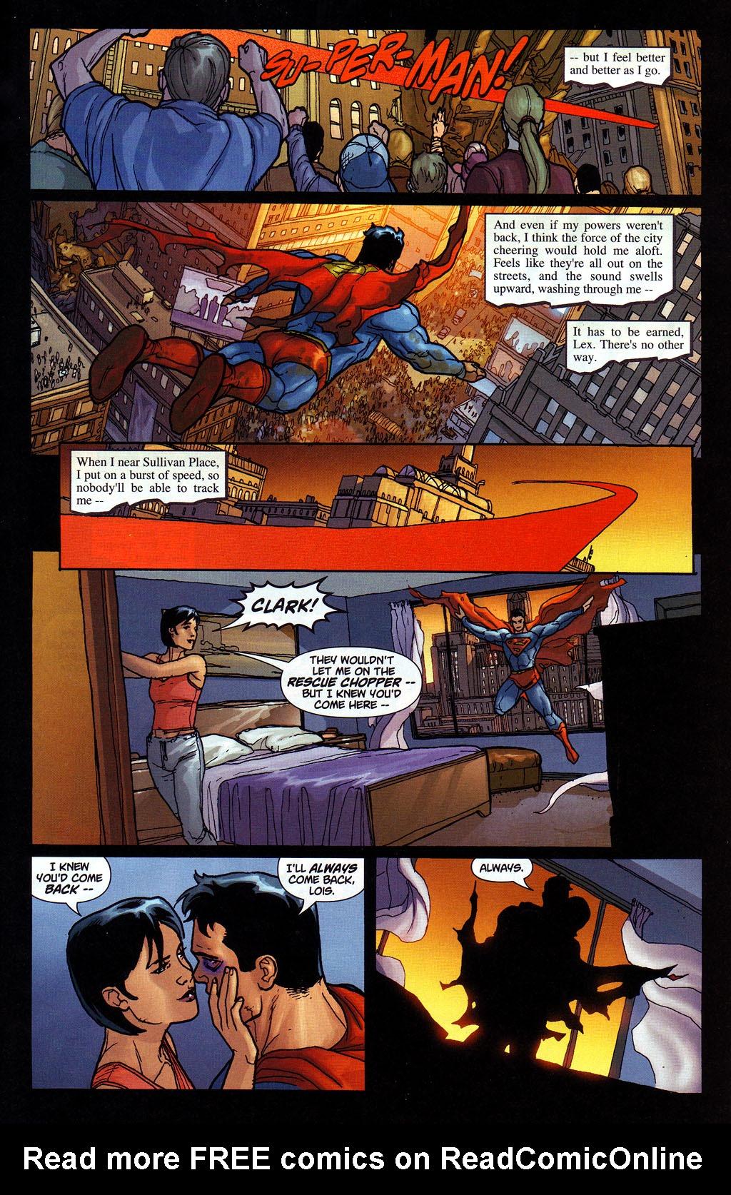 Action Comics (1938) 840 Page 7