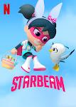 Siêu Anh Hùng Mầm Non Phần 3 - StarBeam Season 3