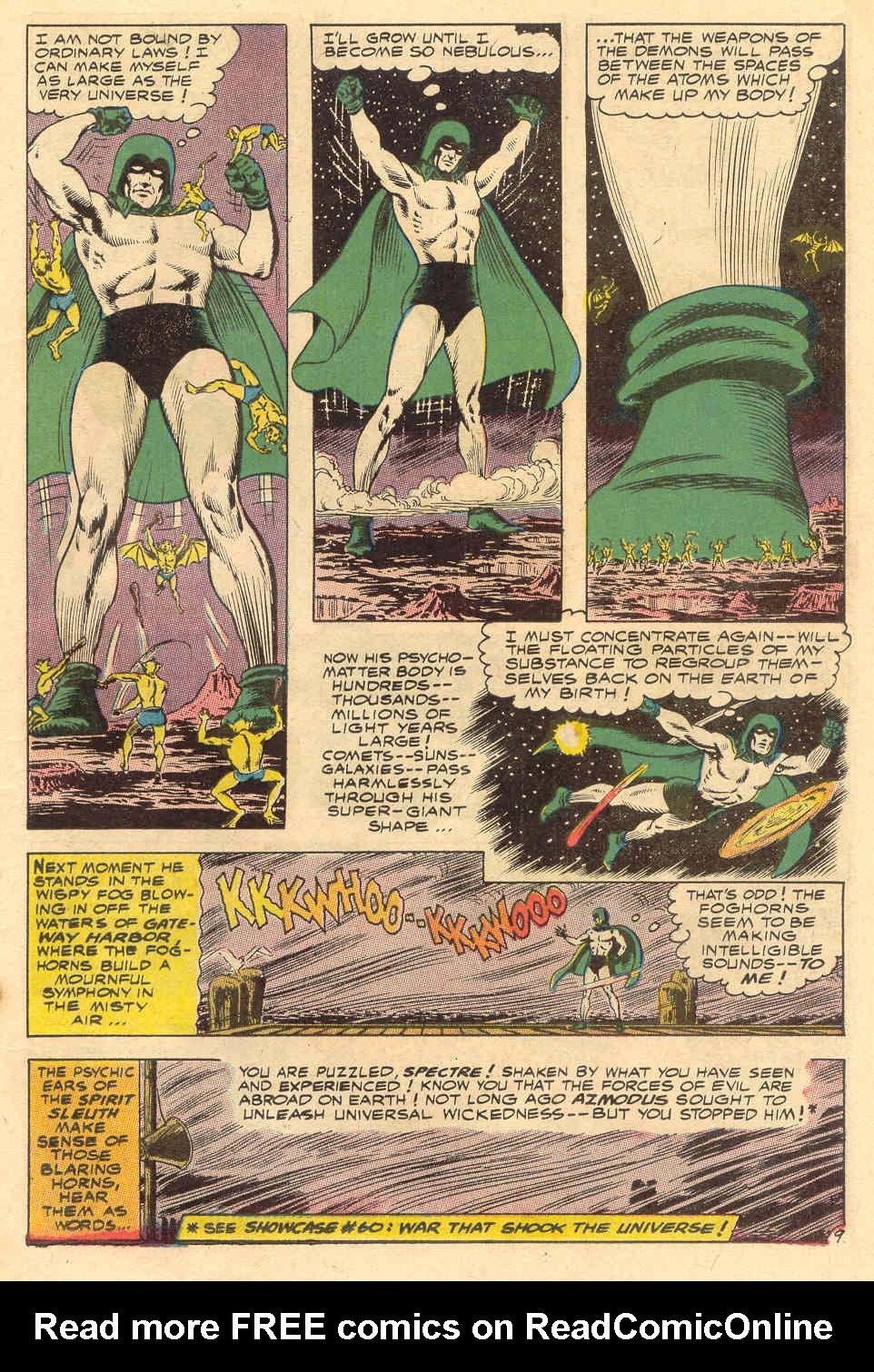 Read online Adventure Comics (1938) comic -  Issue #492 - 82