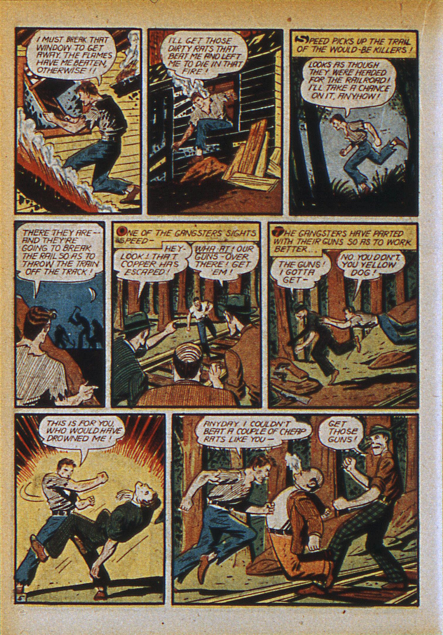 Detective Comics (1937) 41 Page 39