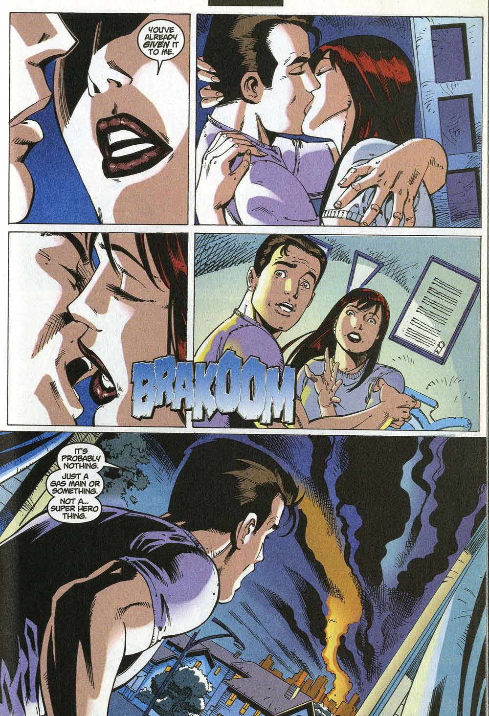 The Amazing Spider-Man (1999) _Annual_3 Page 57