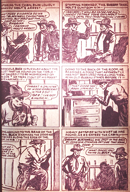 Read online Detective Comics (1937) comic -  Issue #7 - 51