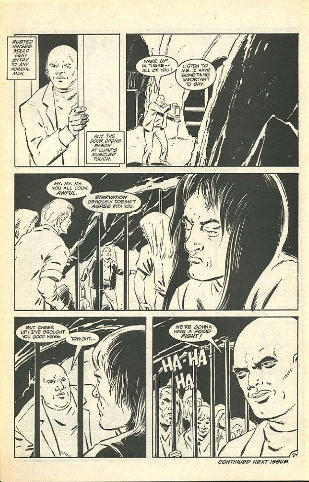Scimidar (1988) issue 2 - Page 26