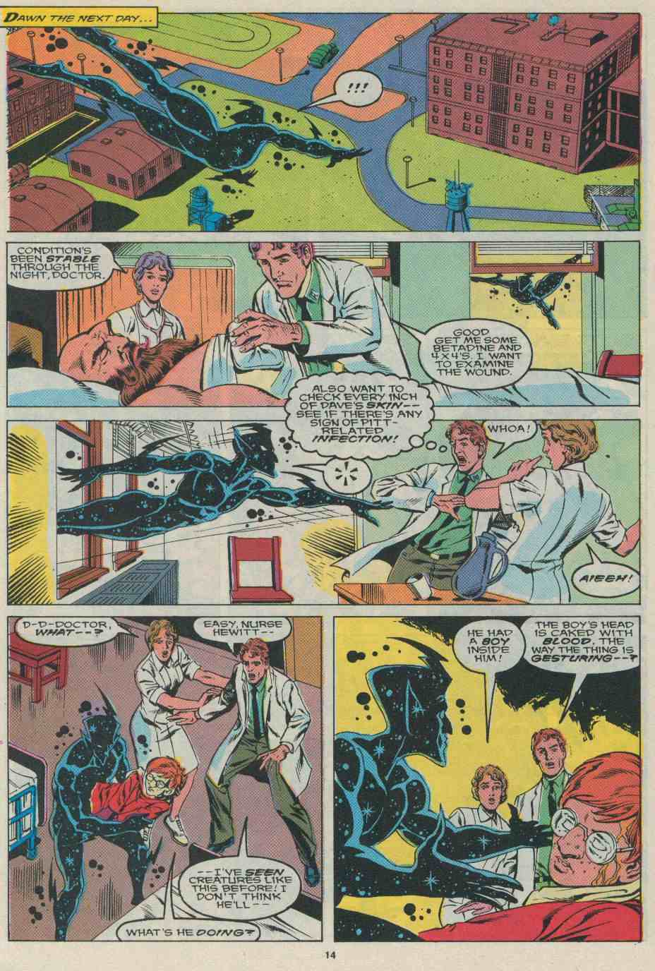 DP7 issue 25 - Page 15