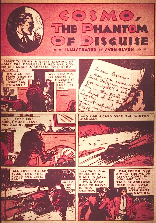 Detective Comics (1937) 25 Page 47