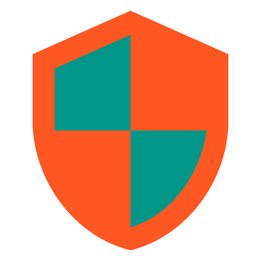 NetGuard – no-root firewall v2.107 [Pro]