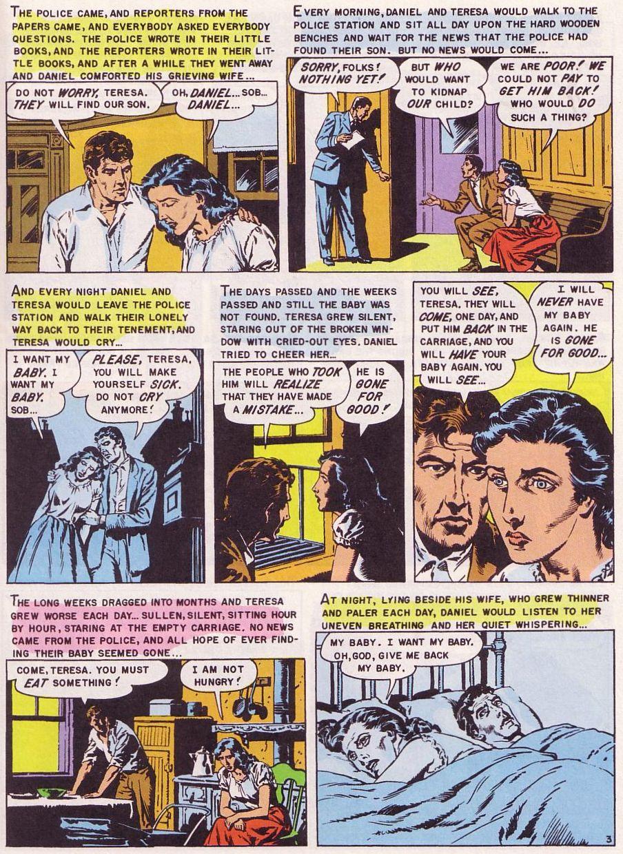 Read online Shock SuspenStories comic -  Issue #12 - 20