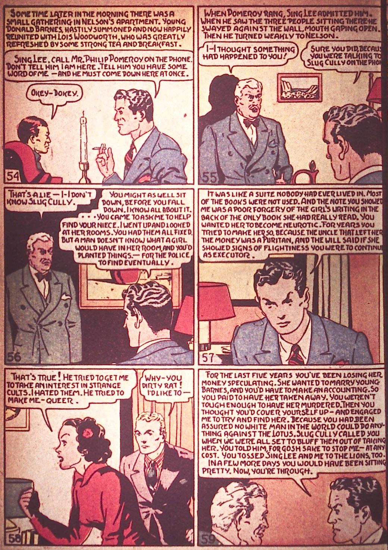 Detective Comics (1937) 10 Page 31