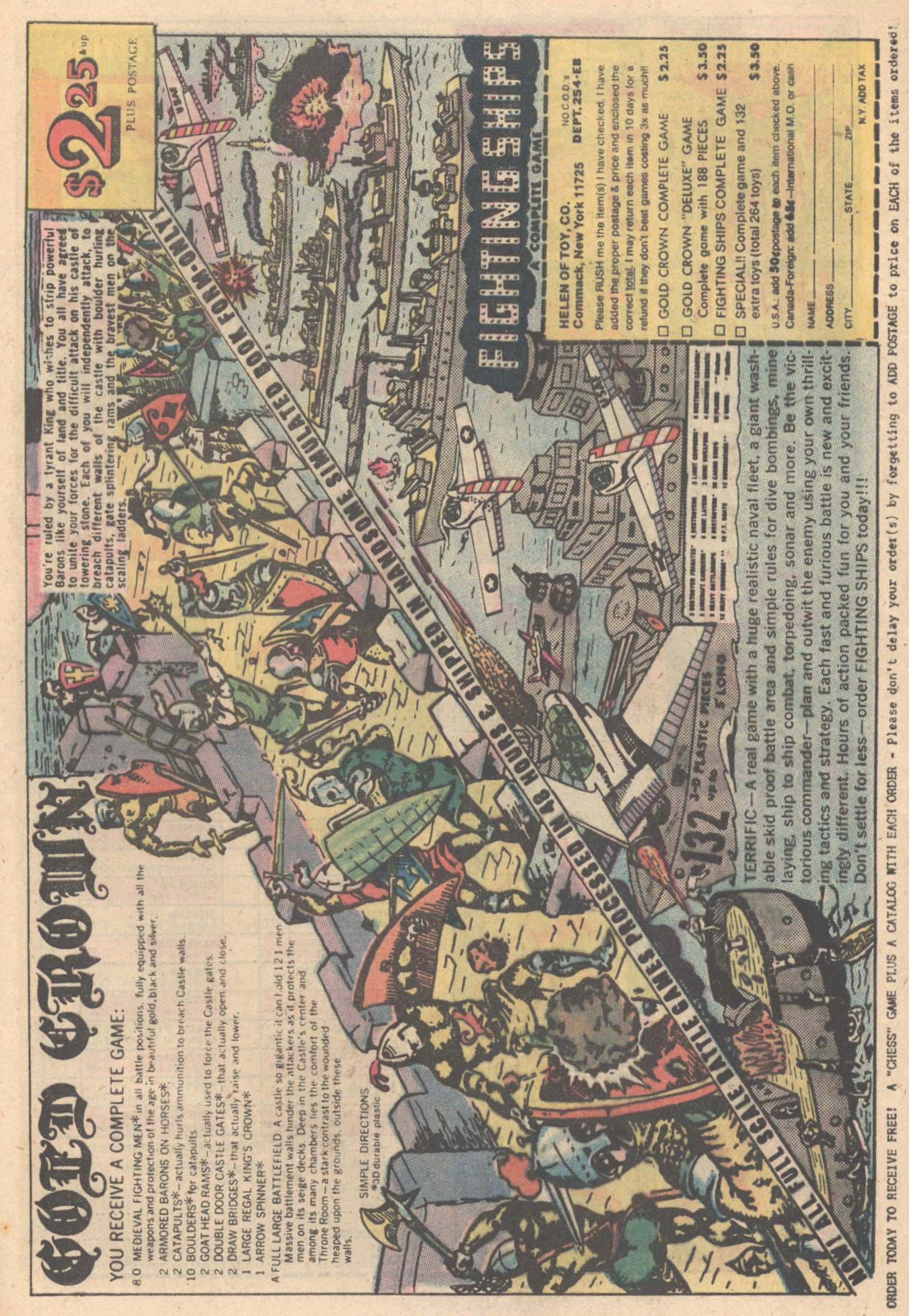 Read online Action Comics (1938) comic -  Issue #459 - 29