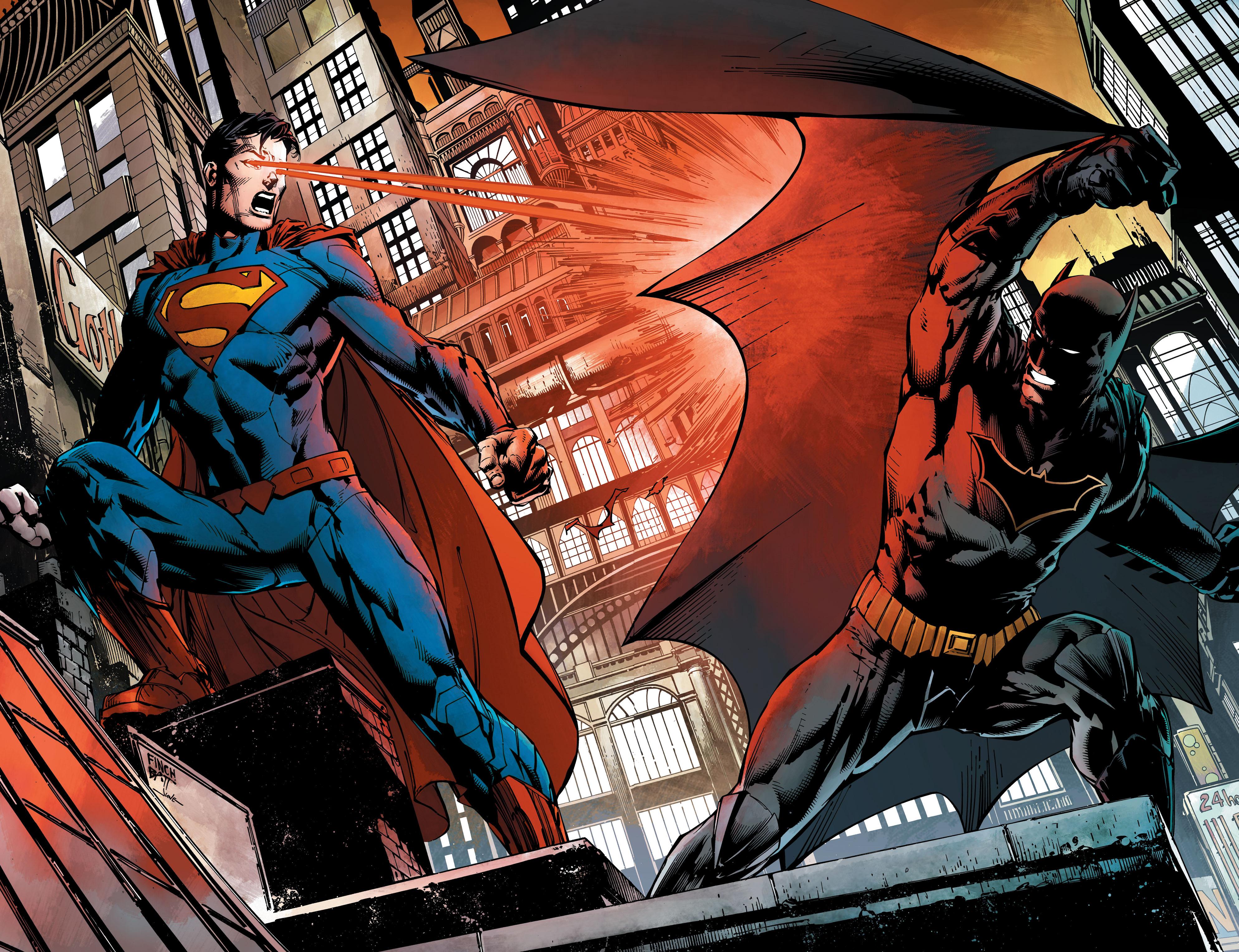 Read online Batman (2011) comic -  Issue # _TPB 9 - 168