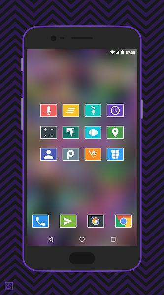 lai-icon-pack-screenshot-3