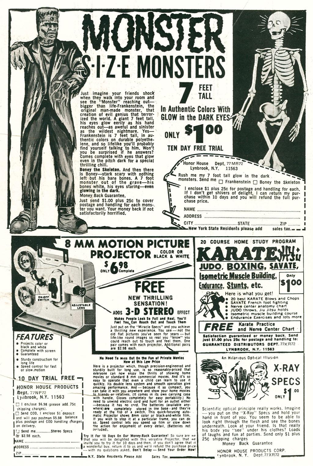 Read online Two-Gun Kid comic -  Issue #96 - 2