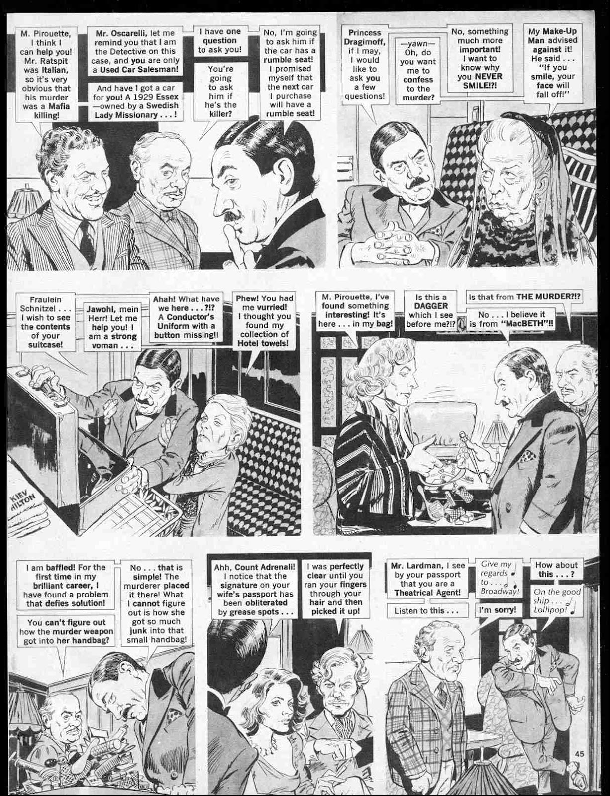 MAD issue 178 - Page 47