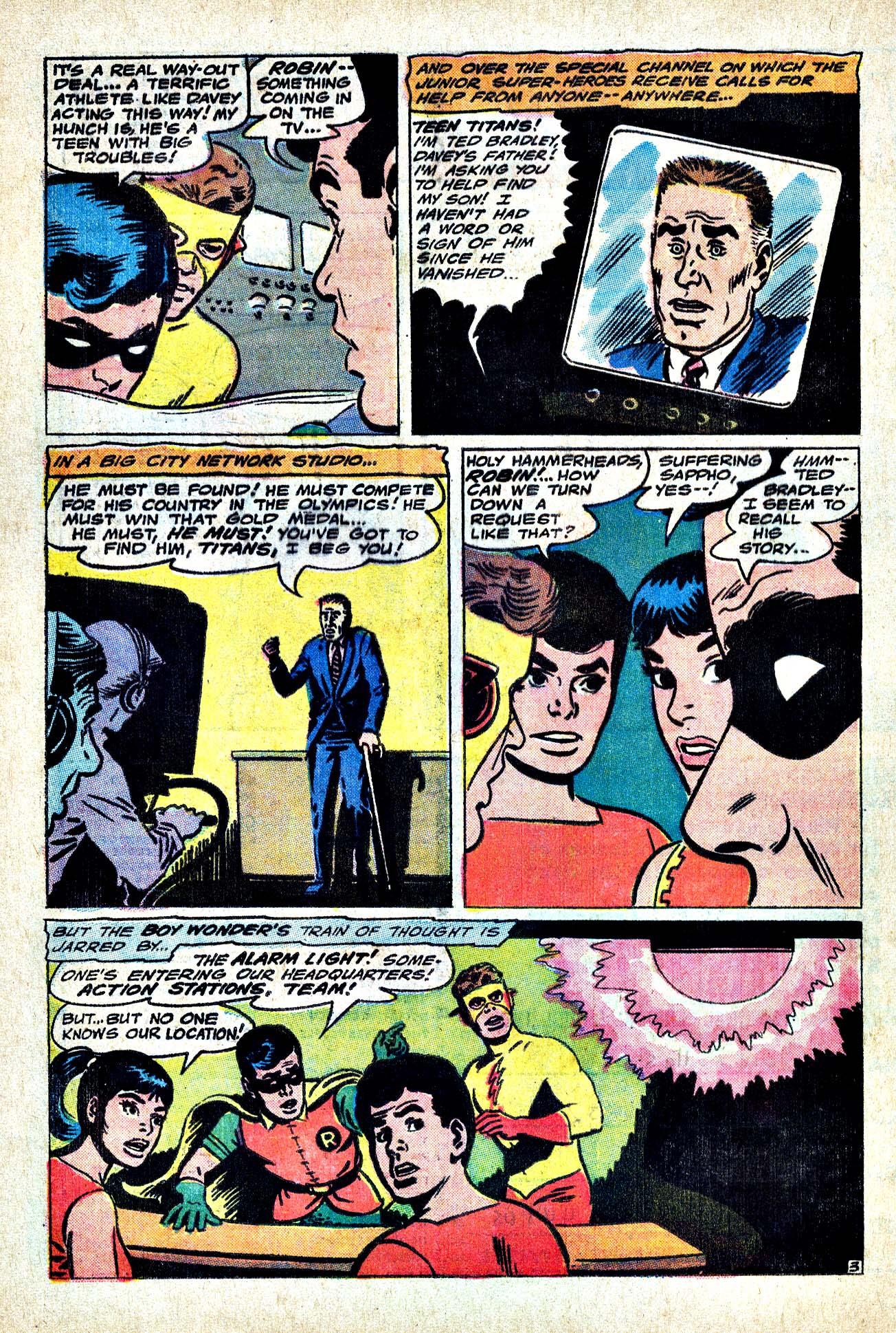 Action Comics (1938) 409 Page 27