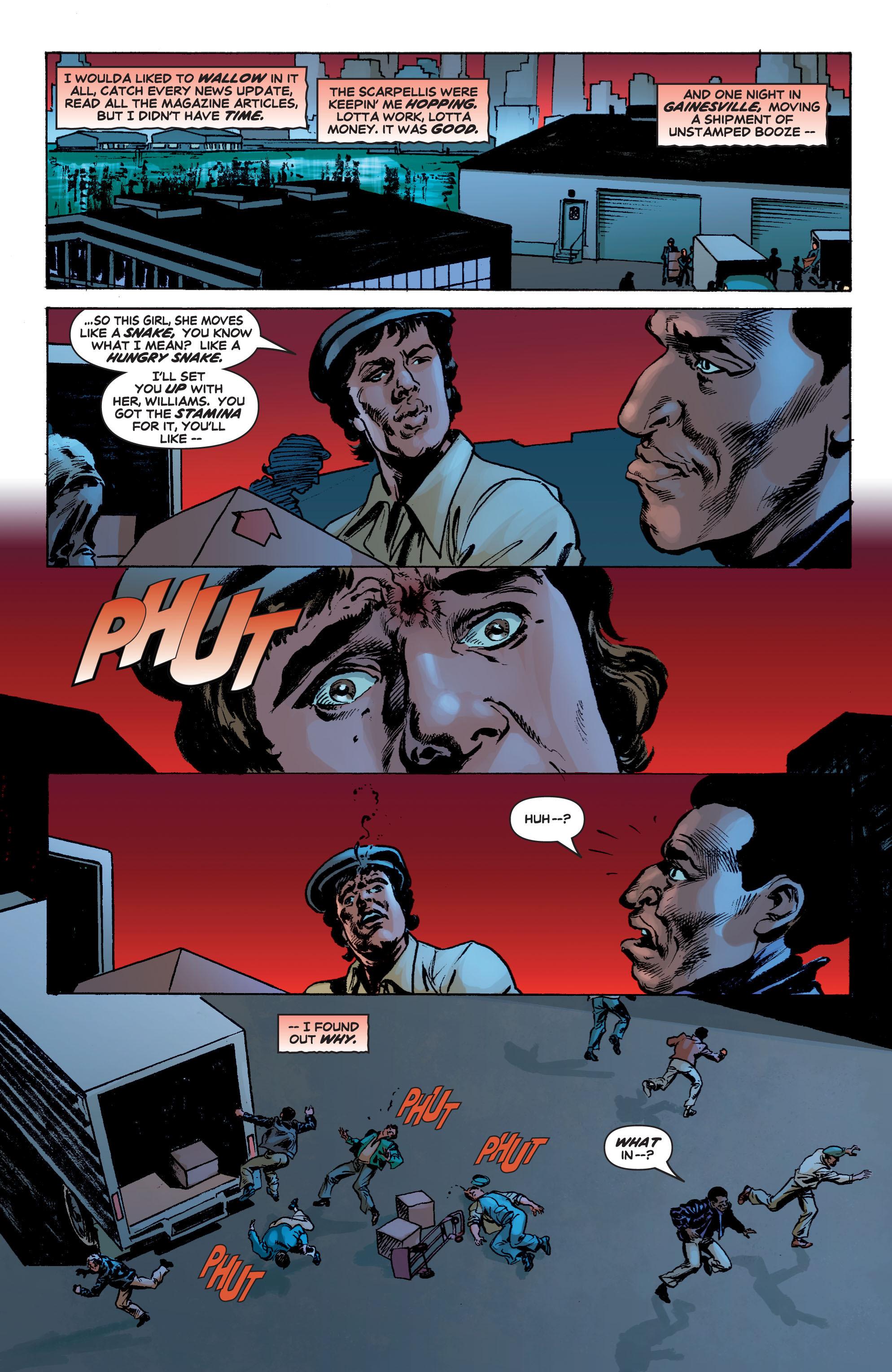 Read online Astro City: Dark Age/Book One comic -  Issue #2 - 17
