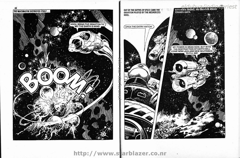 Starblazer issue 171 - Page 26