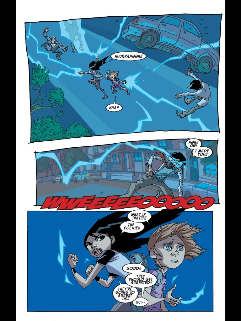 Read online Takio (2011) comic -  Issue # TPB - 54