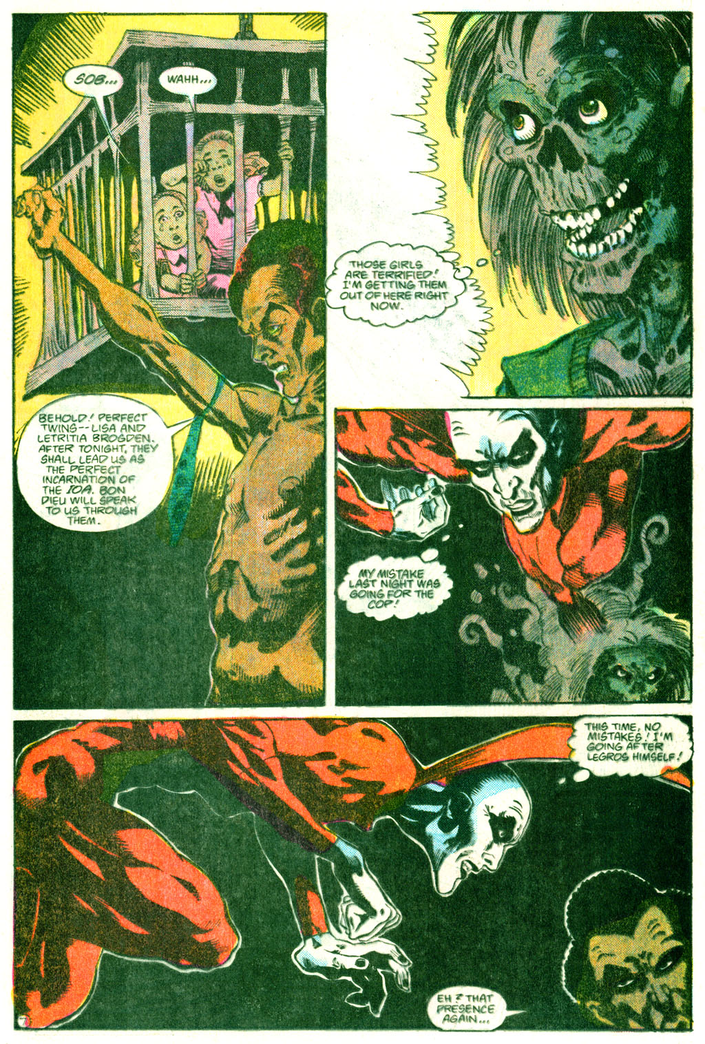 Action Comics (1938) 620 Page 31