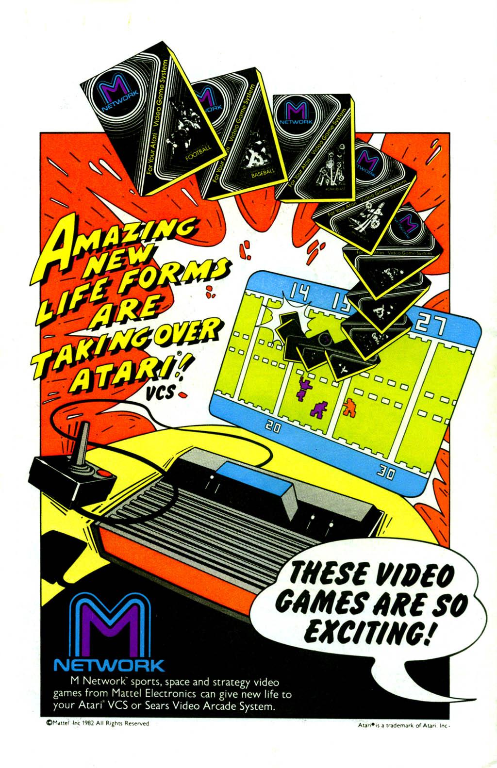 Read online Sgt. Rock comic -  Issue #375 - 35