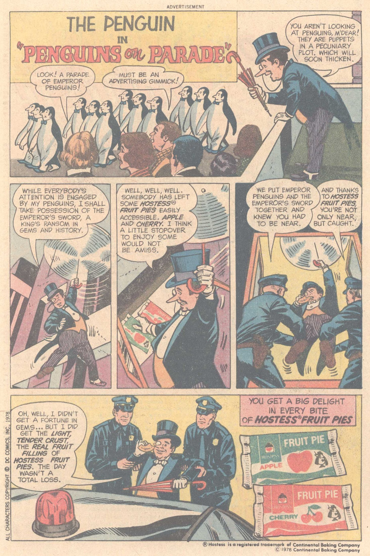 Action Comics (1938) 491 Page 6