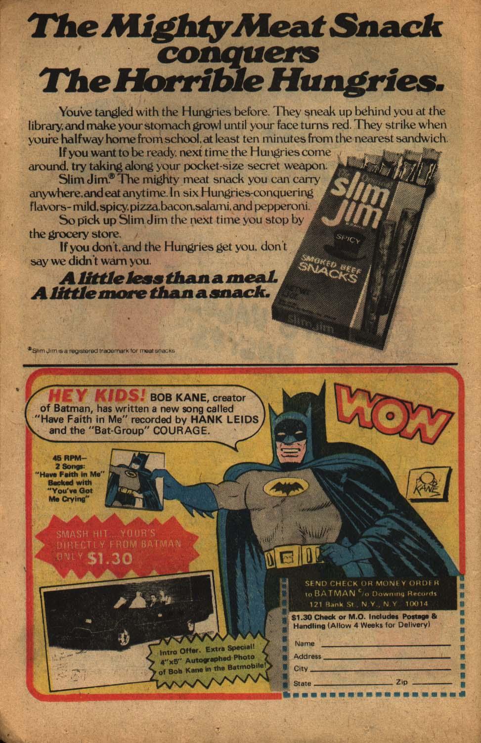 Action Comics (1938) 462 Page 7