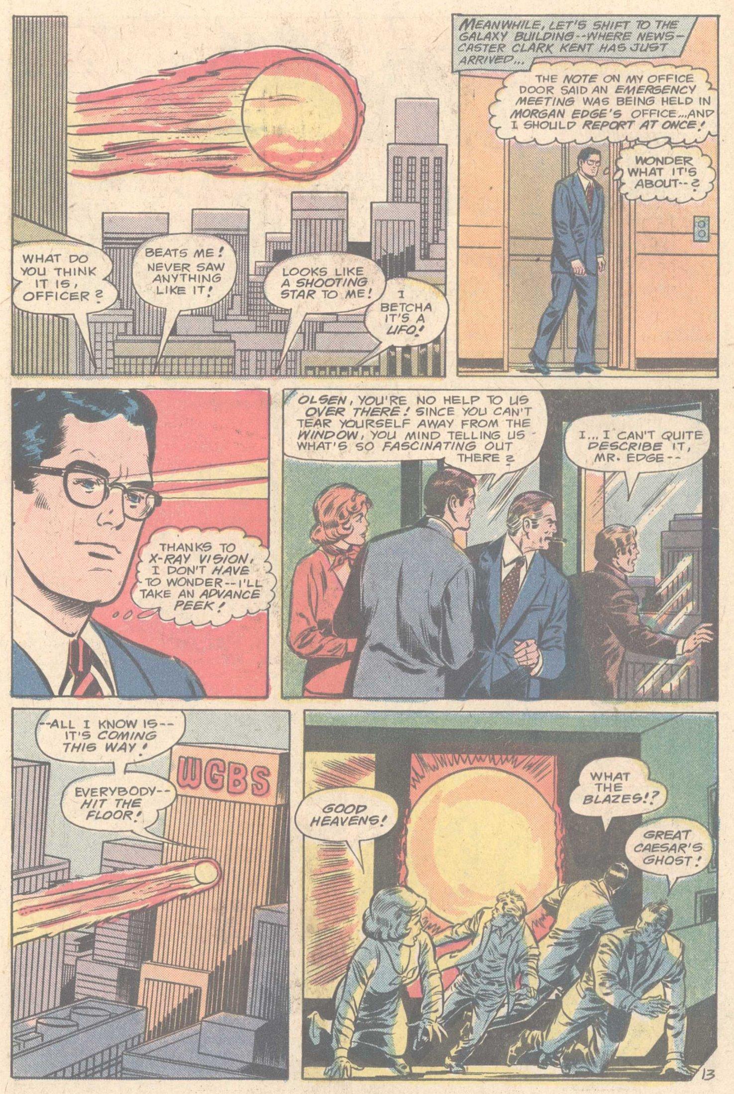 Action Comics (1938) 487 Page 18