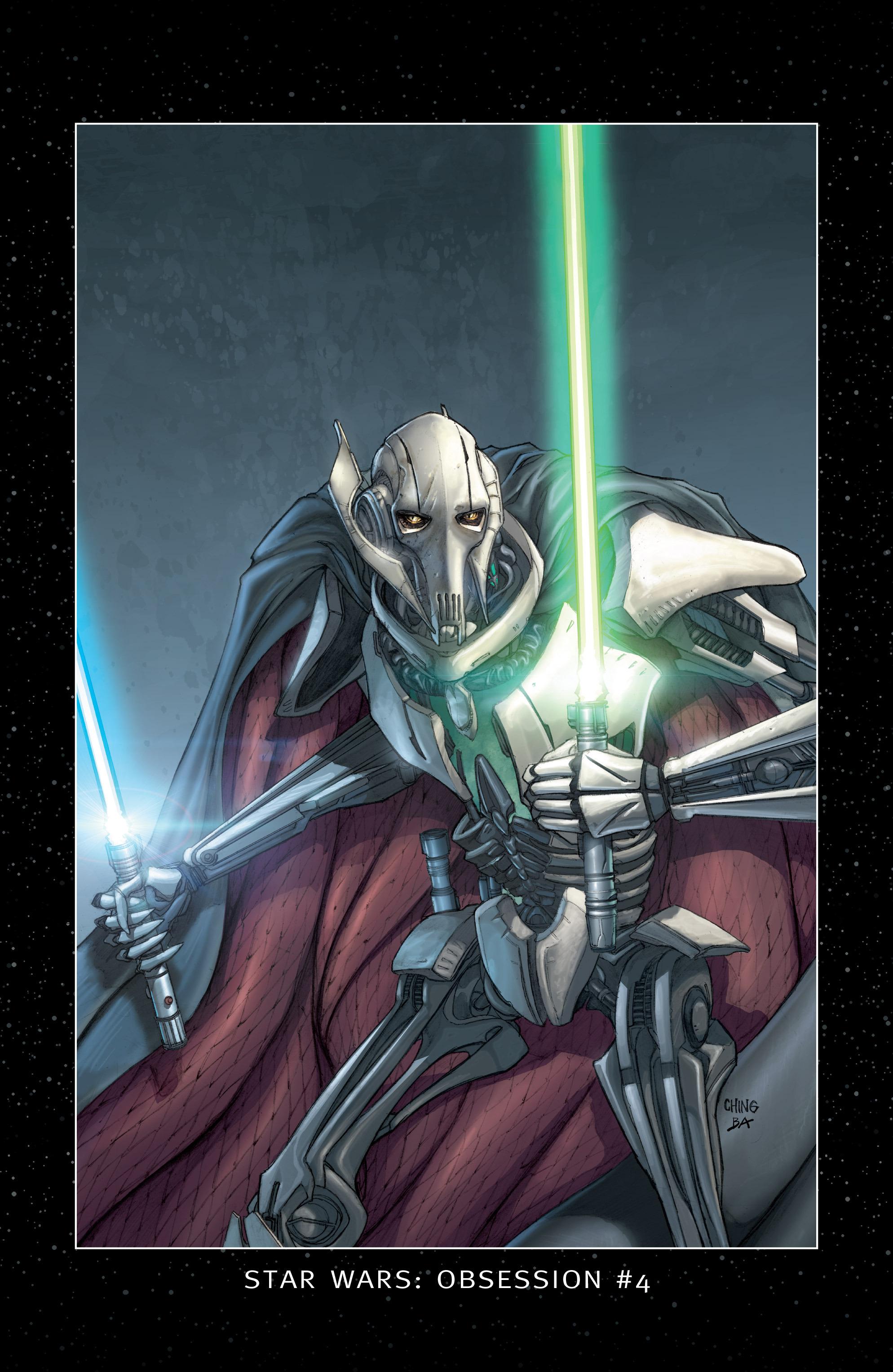 Read online Star Wars Omnibus comic -  Issue # Vol. 26 - 144