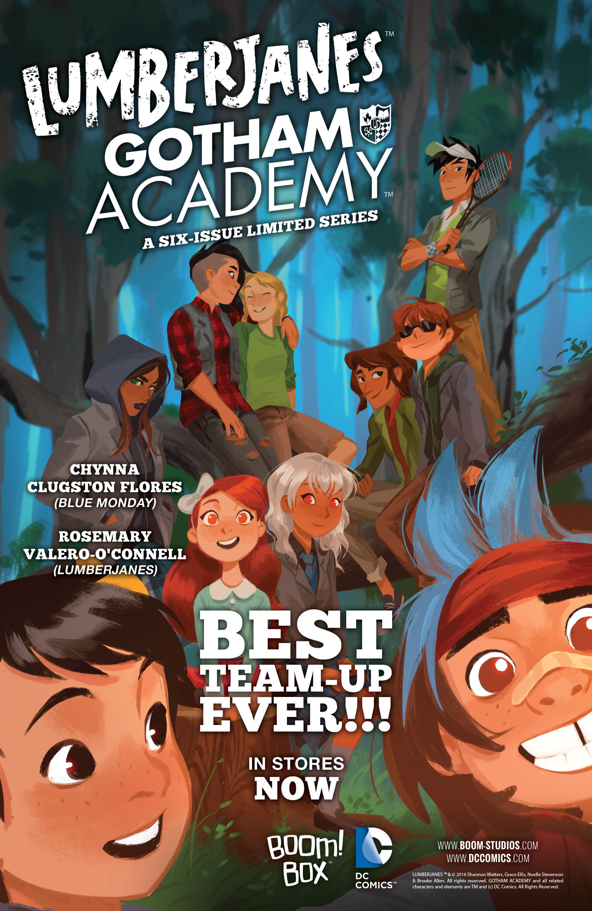 Read online Adventure Time Comics comic -  Issue #2 - 28