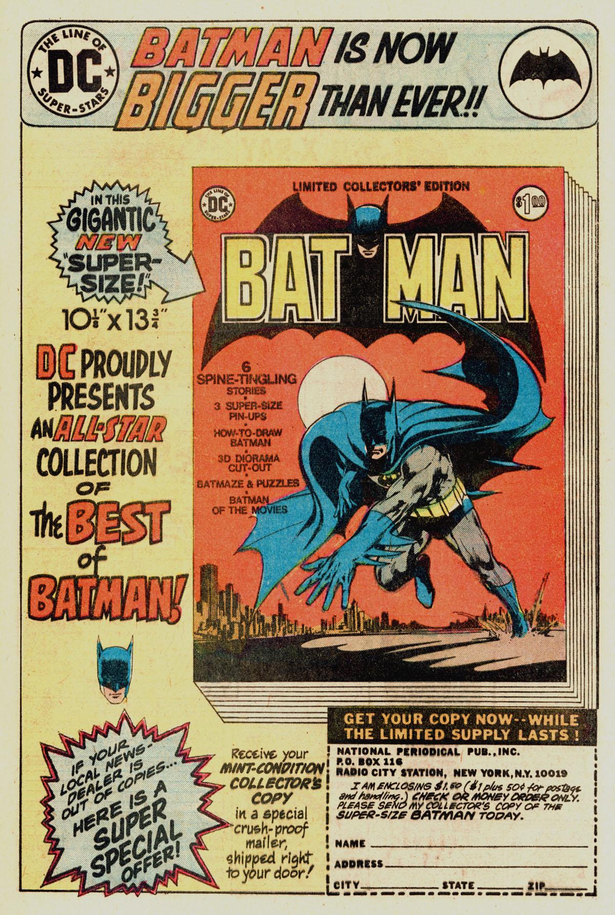 Action Comics (1938) 433 Page 28