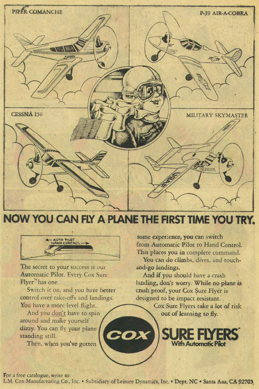 Read online Adventure Comics (1938) comic -  Issue #443 - 34