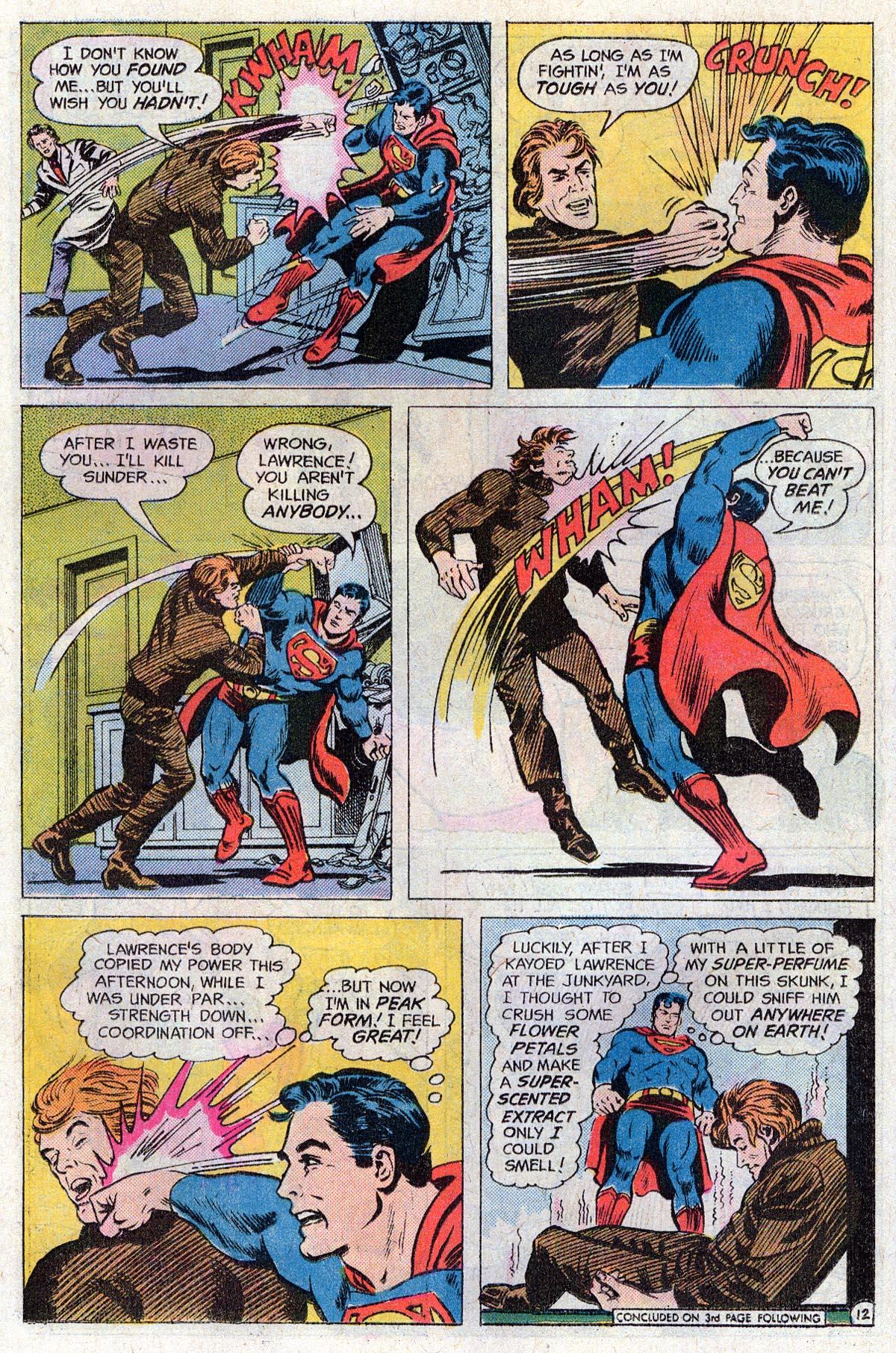 Action Comics (1938) 452 Page 12