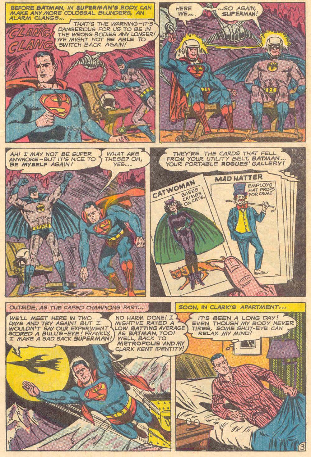 Action Comics (1938) 344 Page 4
