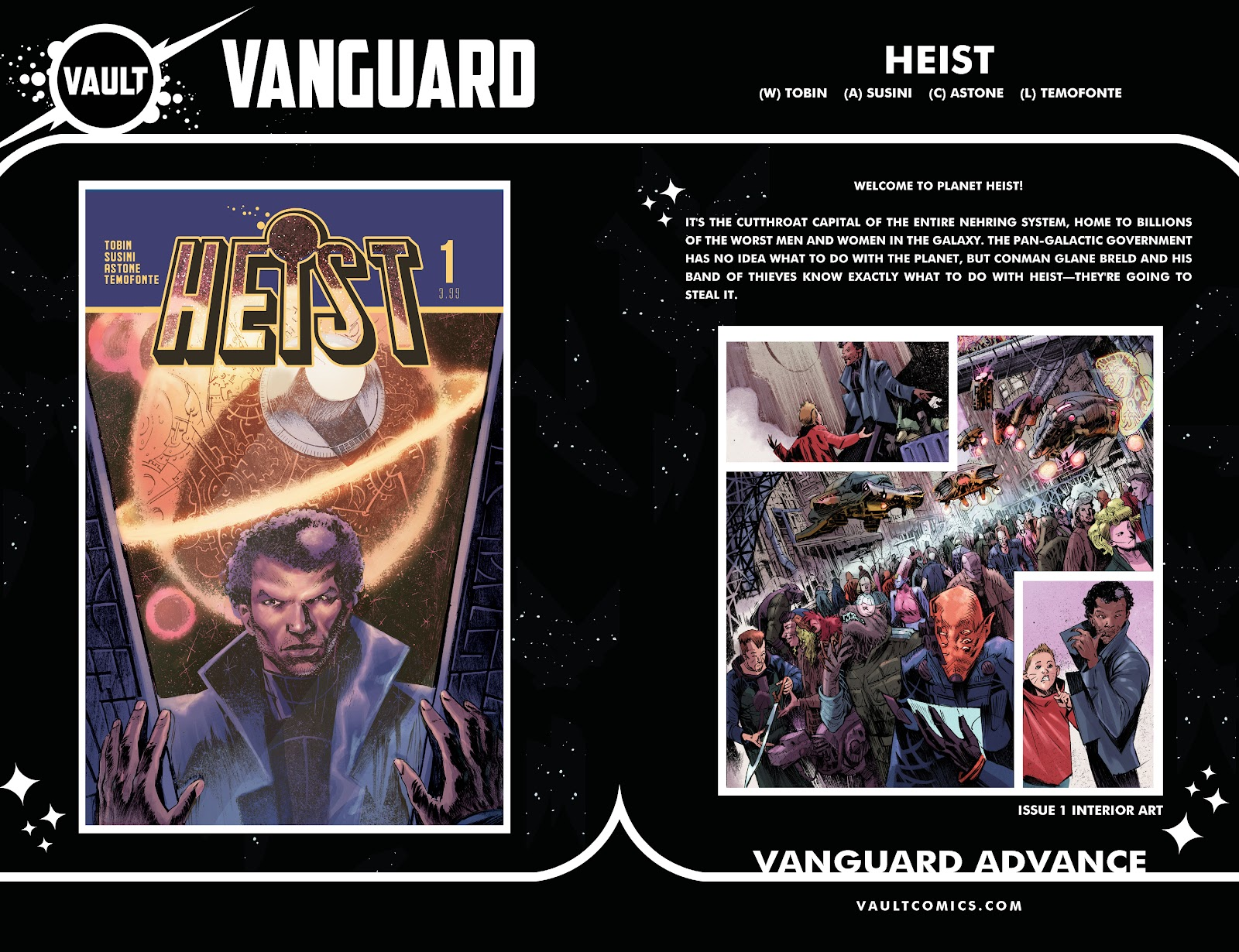 Read online Resonant comic -  Issue #3 - 26