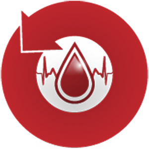 NOW DONATE BLOOD TO NEEDY DIRECTLY THANKS SIMPLY BLOOD APP BY KIRAN VERMA