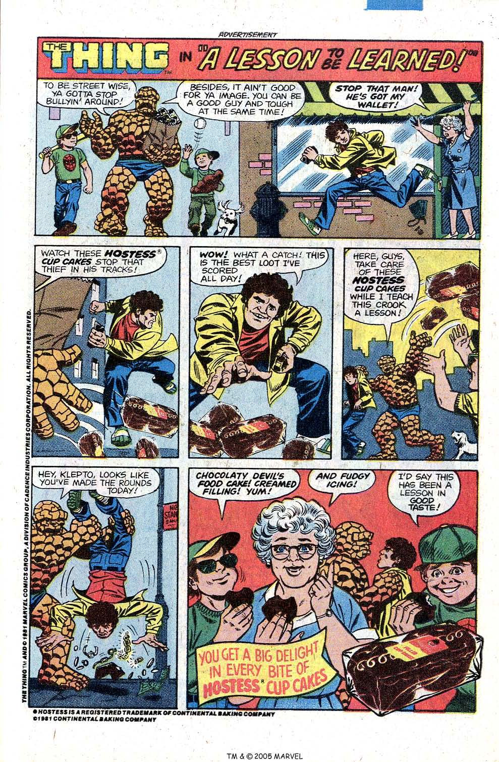 Read online Uncanny X-Men (1963) comic -  Issue # _Annual 5 - 47