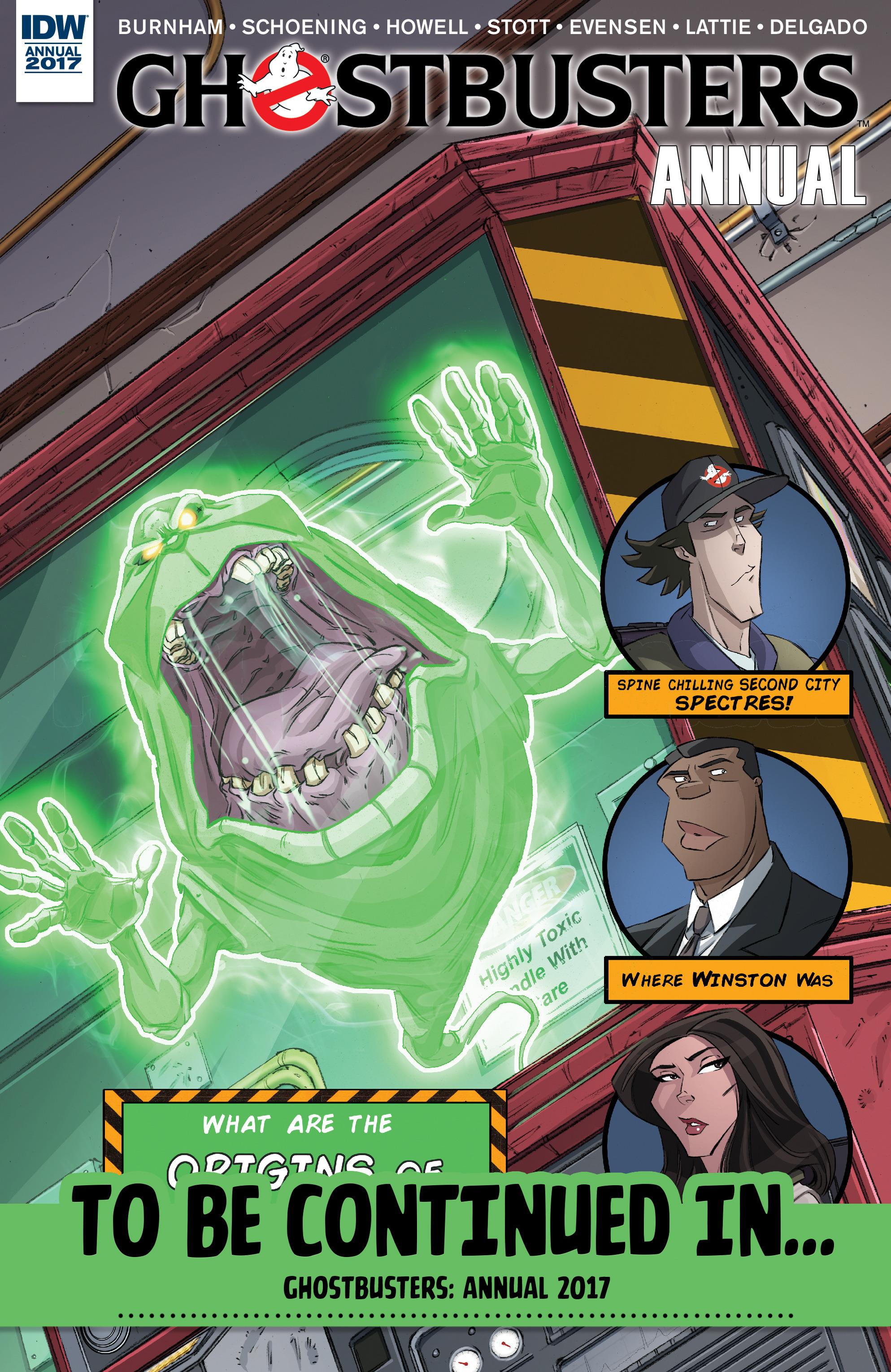 Read online Batman/Teenage Mutant Ninja Turtles Adventure comic -  Issue #4 - 30