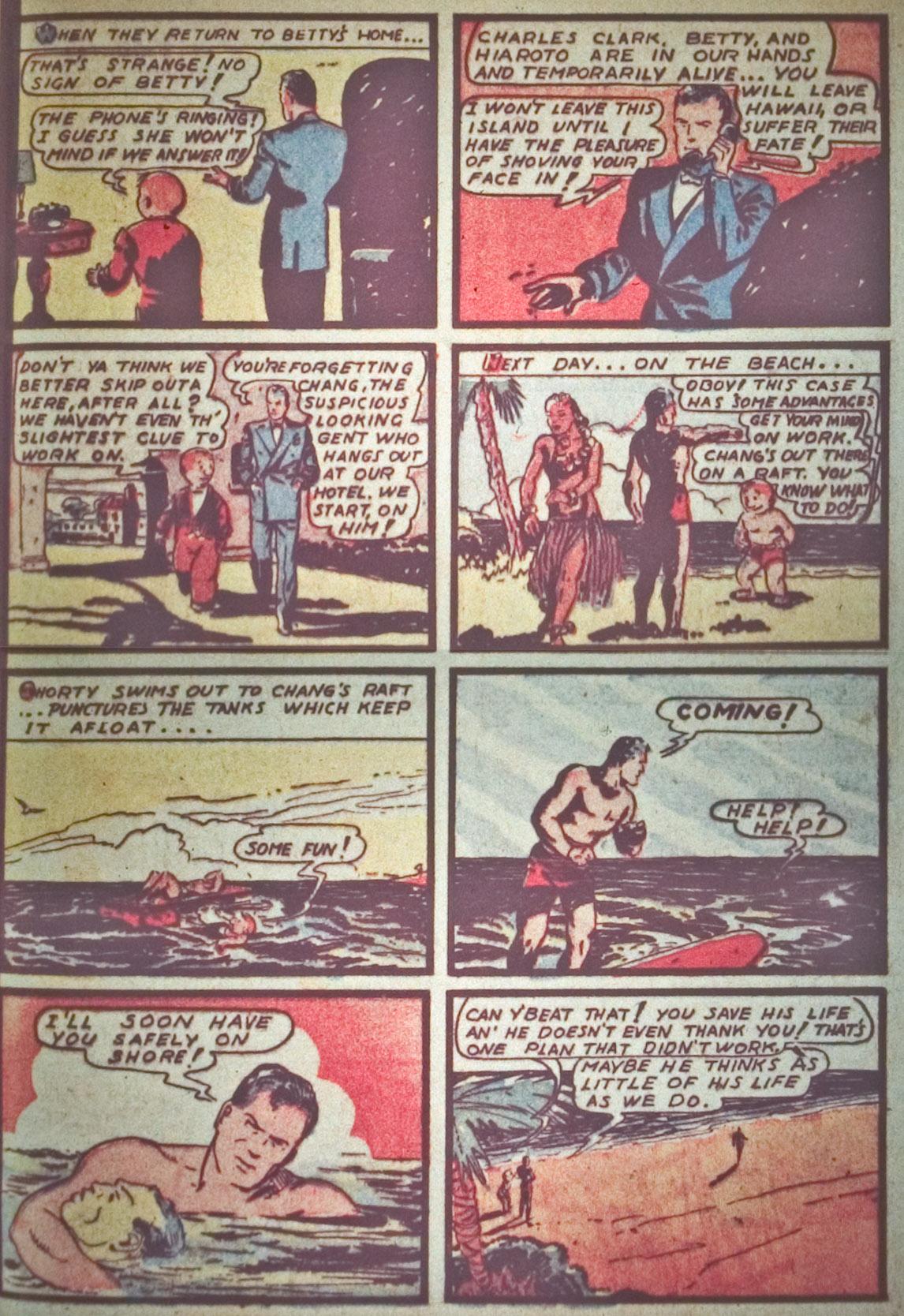 Detective Comics (1937) 29 Page 58