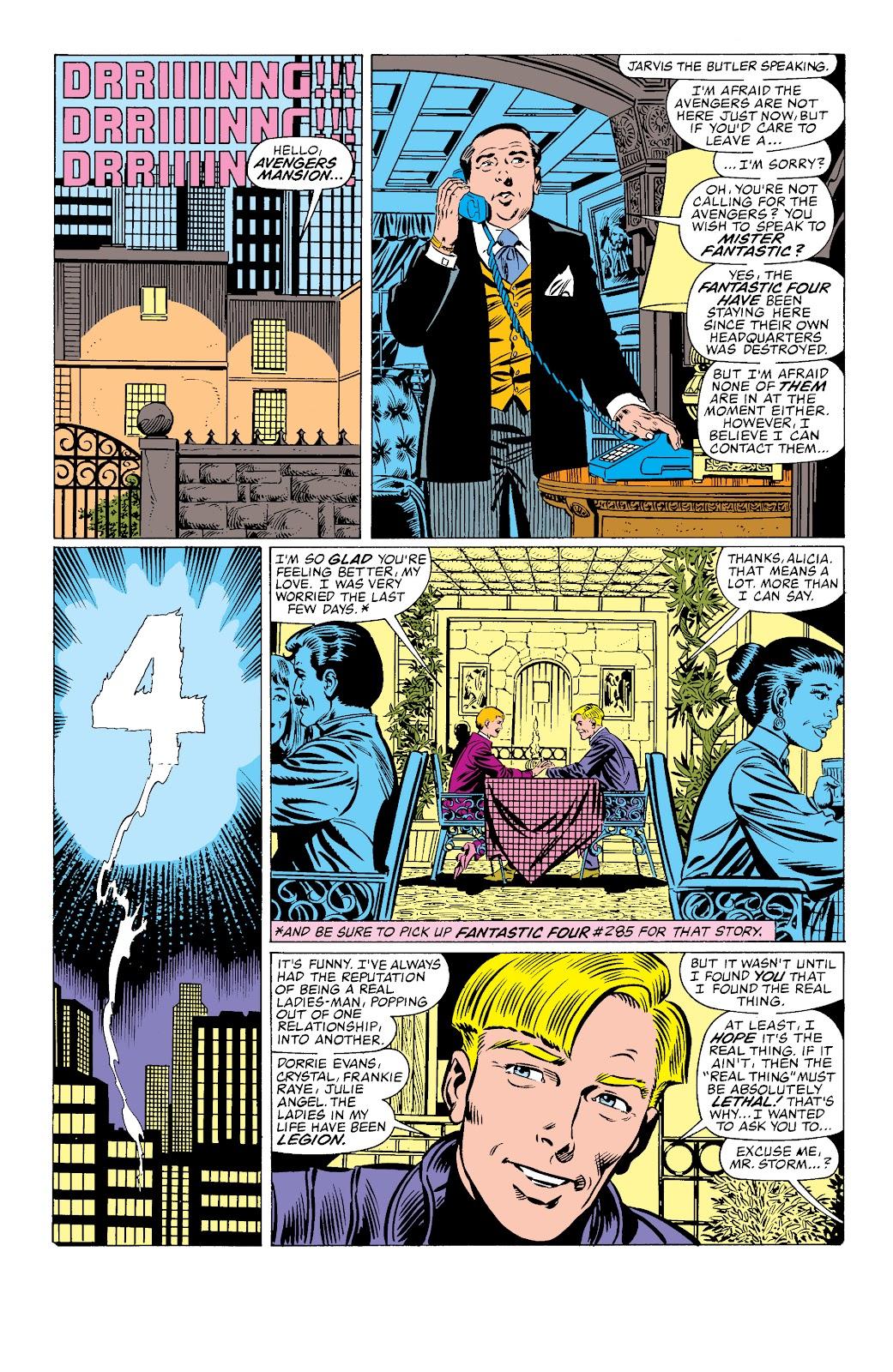 Read online Secret Invasion: Rise of the Skrulls comic -  Issue # TPB (Part 1) - 93