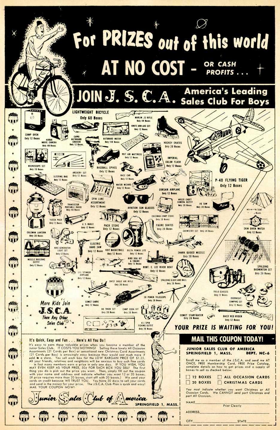 Action Comics (1938) 255 Page 34