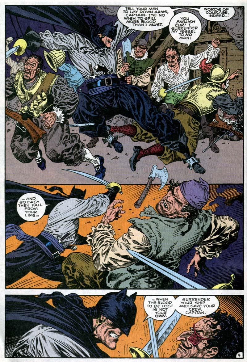 Detective Comics (1937) _Annual_7 Page 6