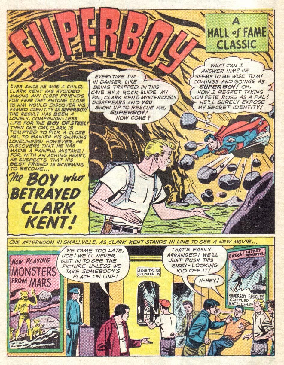 Read online Adventure Comics (1938) comic -  Issue #342 - 24