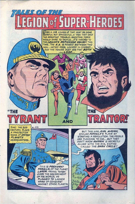 Action Comics (1938) 390 Page 16