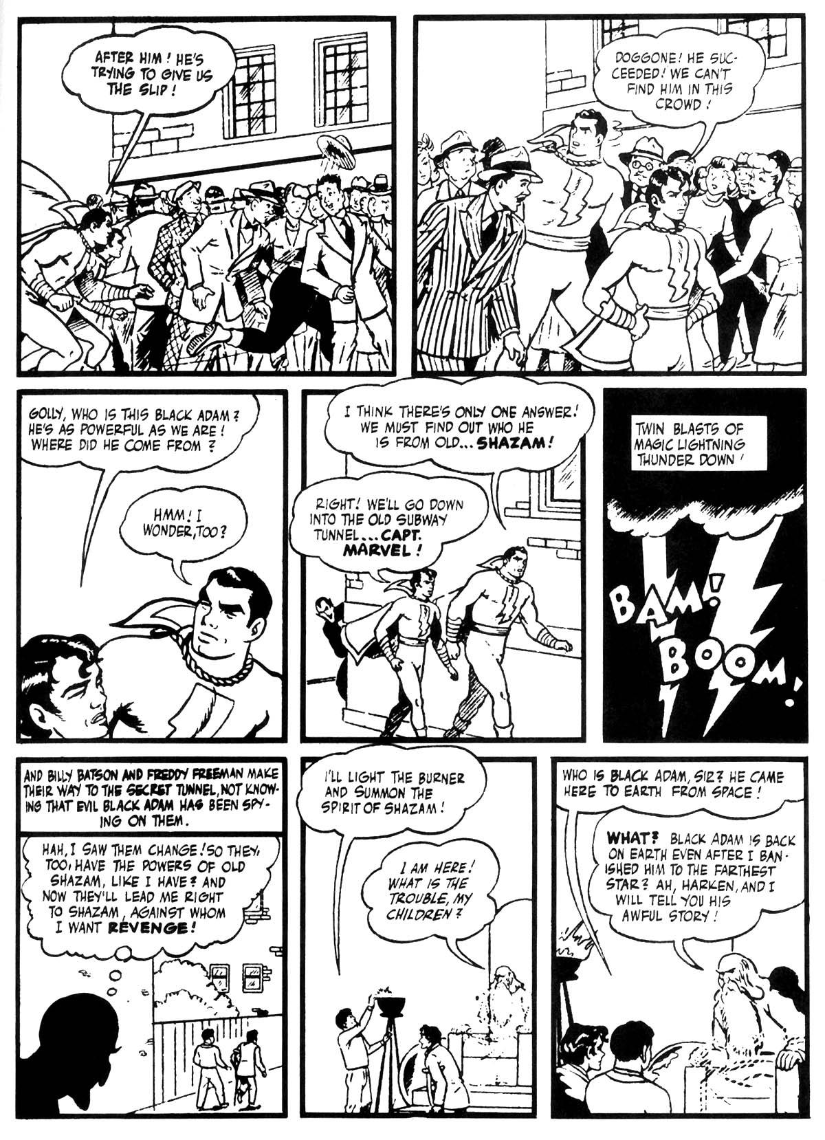 Read online Adventure Comics (1938) comic -  Issue #497 - 56