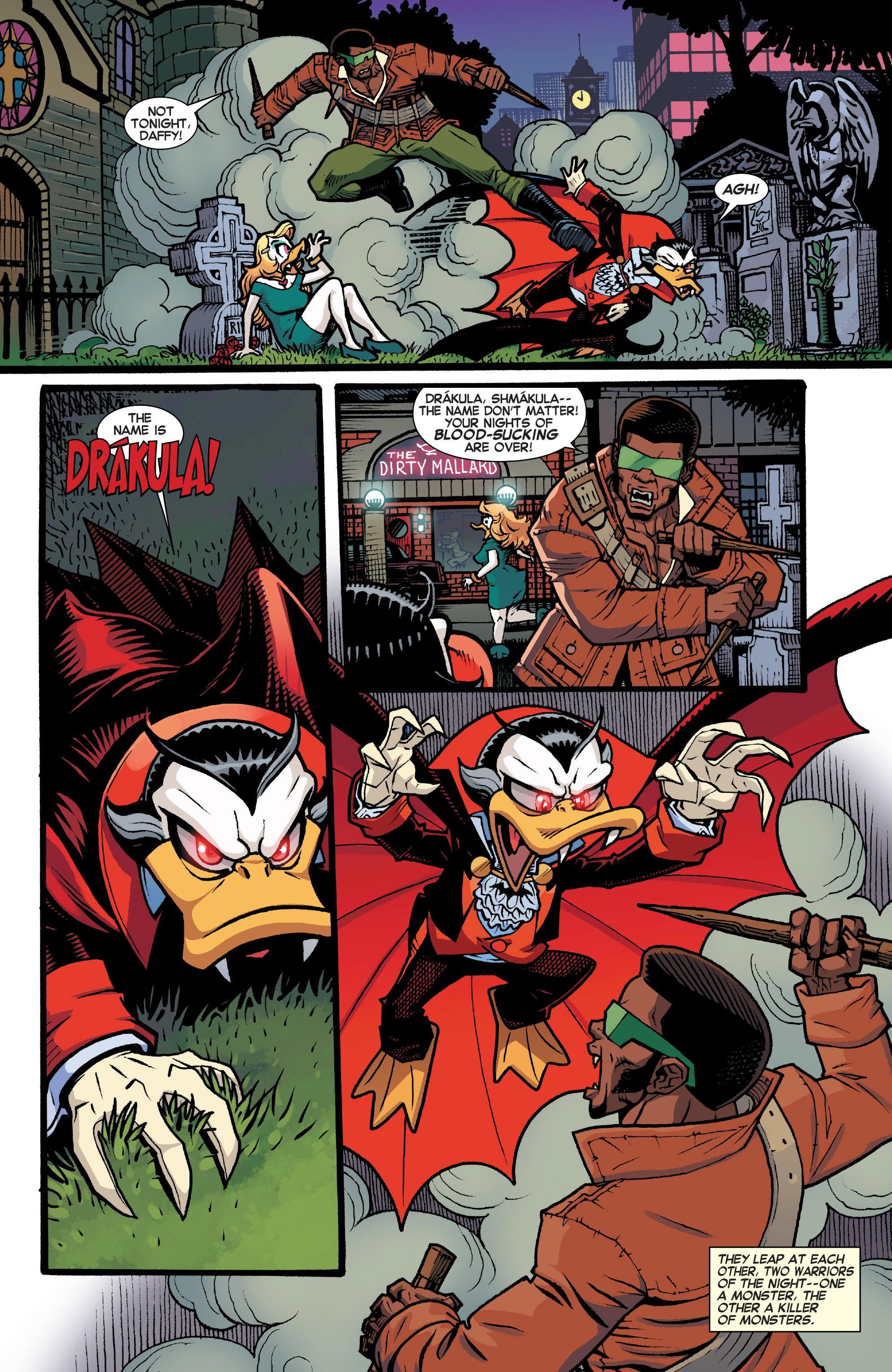Read online Secret Wars Journal/Battleworld comic -  Issue # TPB - 146