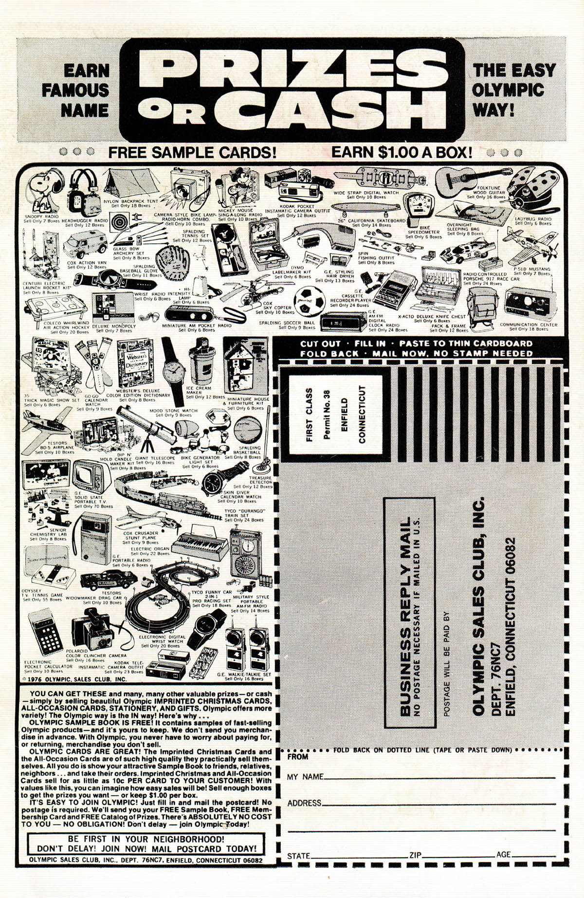 Action Comics (1938) 464 Page 34
