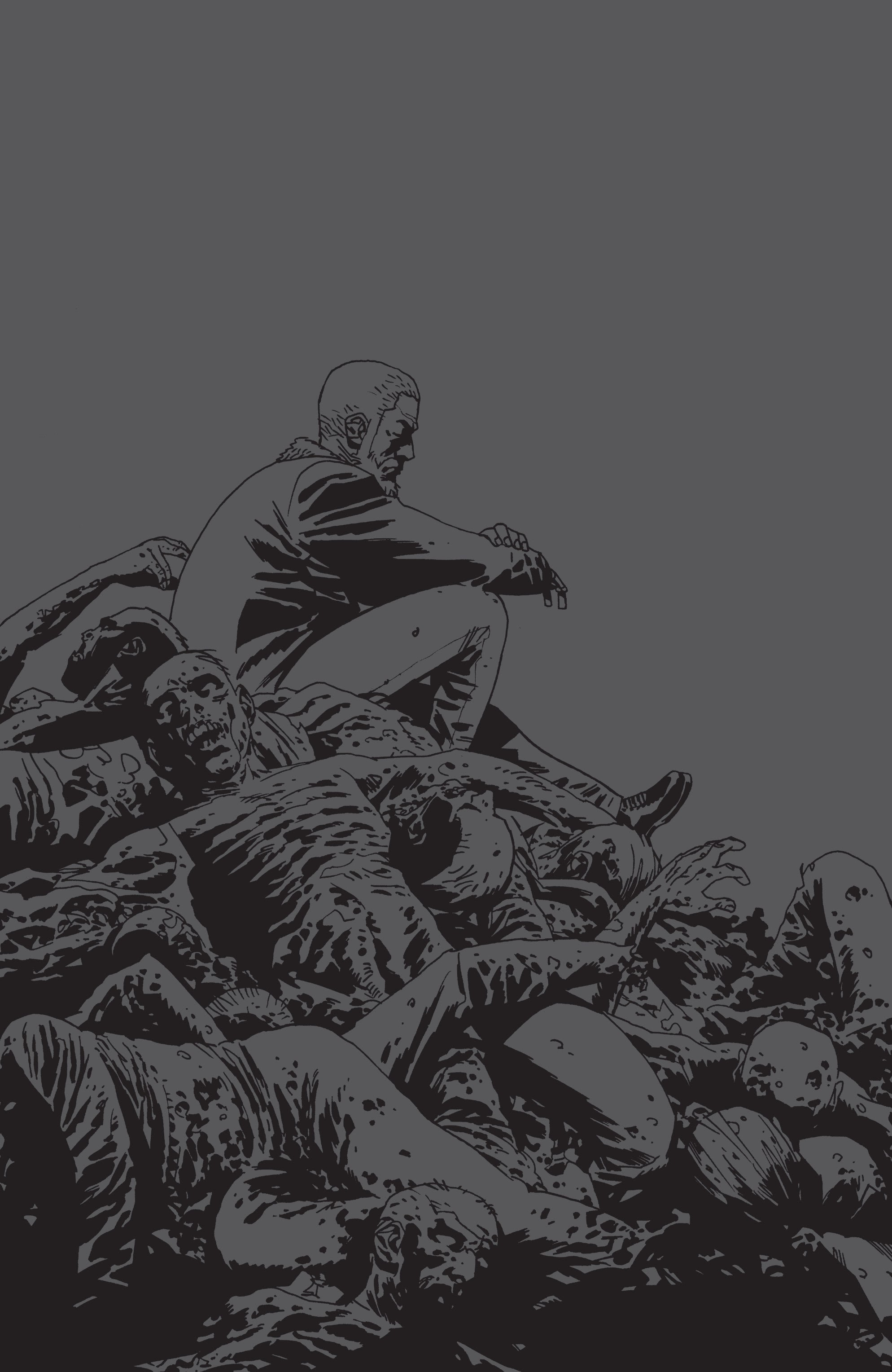 The Walking Dead 193 Page 80