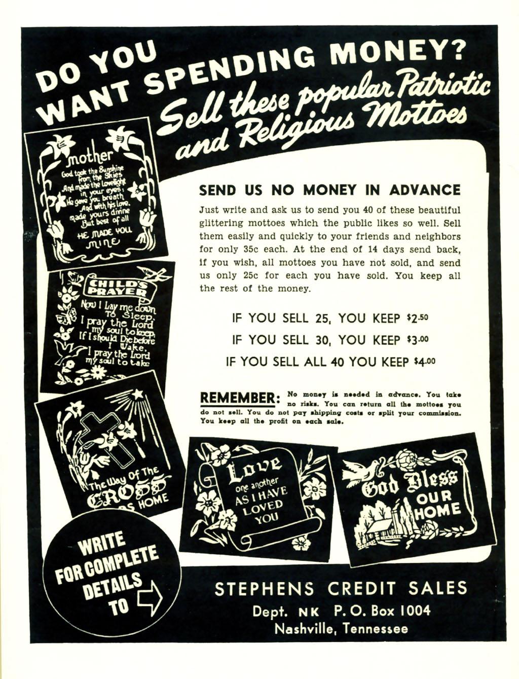 Read online Wonder Woman (1942) comic -  Issue #103 - 2