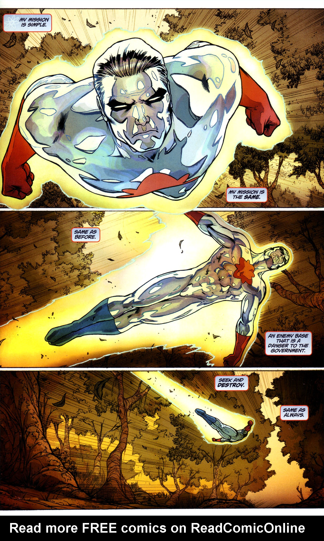 Action Comics (1938) 879 Page 18