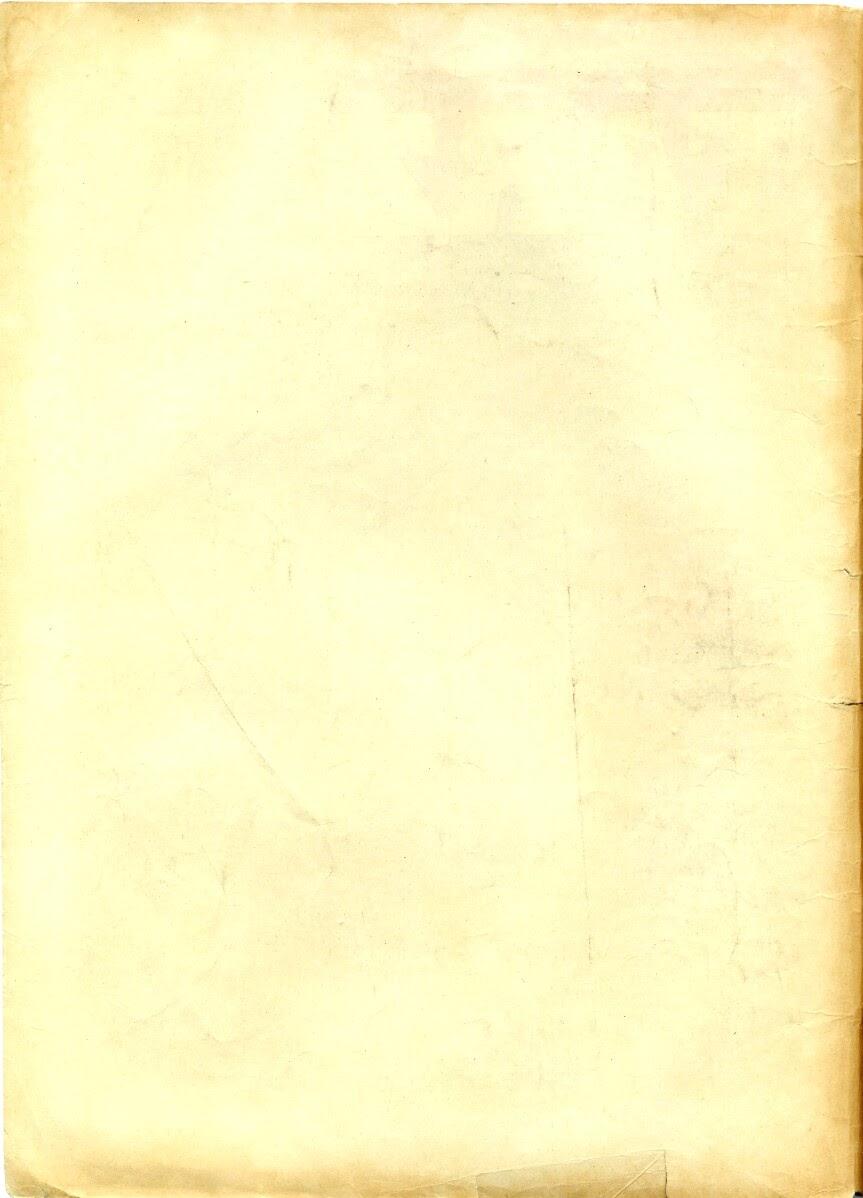 Tarzan (1948) issue 56 - Page 2