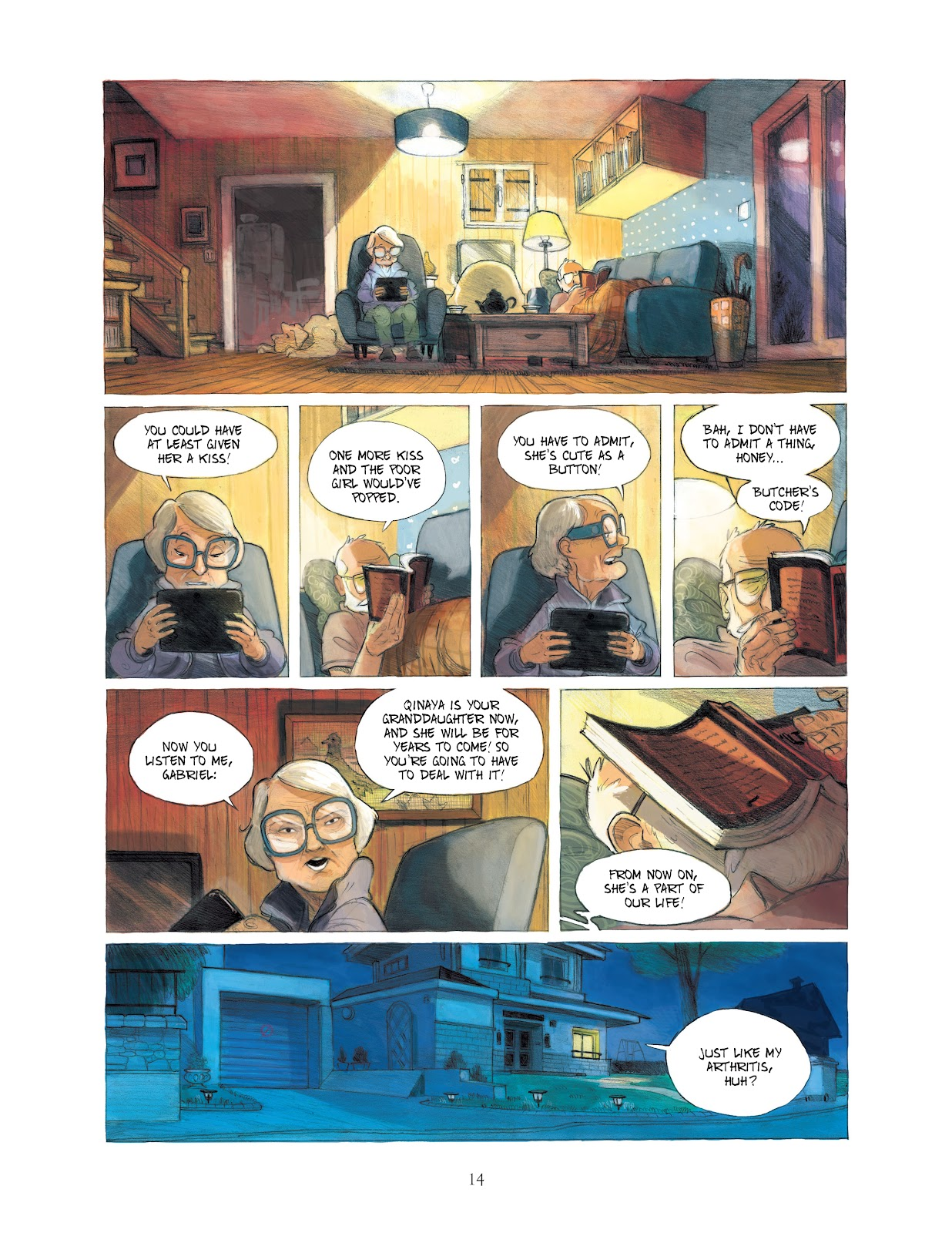 The Adoption TPB_1 Page 11